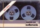 Audiuomania Super LH 60