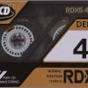 Denon RD-XS 40 Jp 1989-1991