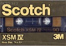 Scotch XSM-IV 90