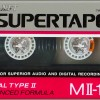 Realistic Supertape MII-100