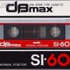 Dbmax SI 60