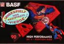 Basf Collection 90