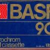 Basf Ferrochrom SM 90 Eu 1977-79