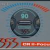 Basf 353 CRII Focus 90 1994-95