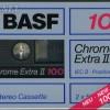 Basf Chrome Extra II 100 1988-89