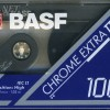Basf Chrome Extra II 100 1991-93 v. old