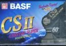 Basf Chrome Super II 60 1995-97