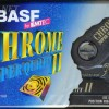 Basf Chrome II 90 1998-99