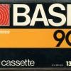 Basf LH 90 Eu 1977-79