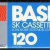 Basf SK Jamproof 120 US 1973