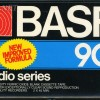 Basf Studio 90 US 1978