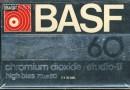 Basf Studio II 60 US 1978