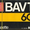 BAVT LH 60