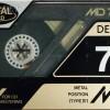 Denon MD 70 Jp 1989-93