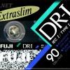 Fuji DR-I SL 90 US 1992-95