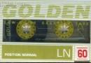 Golden LN 60