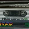 Lazer XL 90