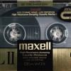 Maxell XLII 90 US 1991-92 v. 2