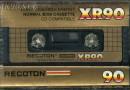 Recoton XR 90