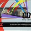 SKC CD 90