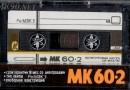 MK-60-2