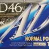 TDK AD 46 Jp 1992-93