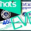 Thats EVE elite 46 Jp