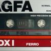 Agfa F-DXI 90 1987-89