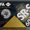 Agfa SR-S 60 1989-91