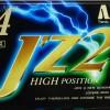 Axia JZ2 54 1993-94