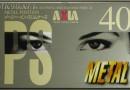 Axia PS 40 1995