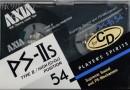 Axia PS IIs 54 1988