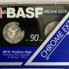 Basf Chrome Extra II 90 1991-93