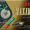Basf Chrome Maxima II 90 1993-94