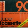 Basf LH super 90 US 1974-75