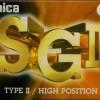 Konica SGII 90
