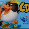 Maxell CD's I penguin 60 Jp 1995-96