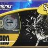 Memorex SQH 90 -Eu 1997-99