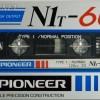Pioneer N1t 60