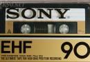Sony EHF 90 US 1978-81