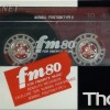That's FM 80 Jp 1989
