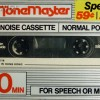 ToneMaster 60 Ch