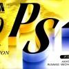 AXIA PS2F80