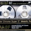 BASF 60 Master Chrome super II