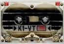 Mayak MK K-1-YT №007