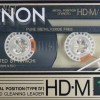 Denon HD-M 100 US-Eu 1988-90