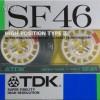 TDK SF 46 Jp 1987-88