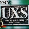 Sony UX-S 90 Eu 1999-00