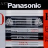 Panasonic RT-90EN
