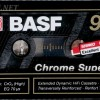 Basf Chrome Super II 90 1989-90
